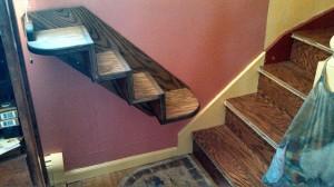 20130719_diamonds_stairs